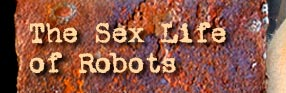 Sex Life of Robots